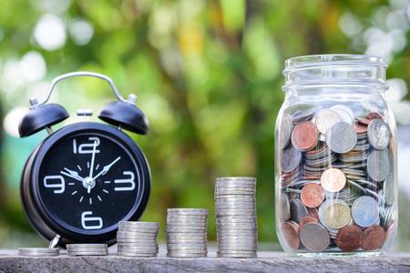 steuerberater kuschel - private steuererklaerung - hinweise